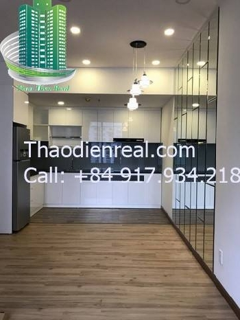 images/thumbnail/garden-gate-apartment-for-rent-2-bedroom-80sqm-fully-furnished--gdg-08532_tbn_1510017999.jpg
