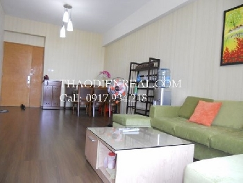 images/thumbnail/good-looking-2-bedrooms-apartment-in-saigon-pearl-for-rent_tbn_1478918664.jpg