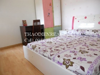 images/thumbnail/good-looking-2-bedrooms-apartment-in-saigon-pearl-for-rent_tbn_1478918669.jpg