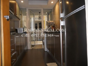 images/thumbnail/good-looking-2-bedrooms-apartment-in-saigon-pearl-for-rent_tbn_1478918673.jpg
