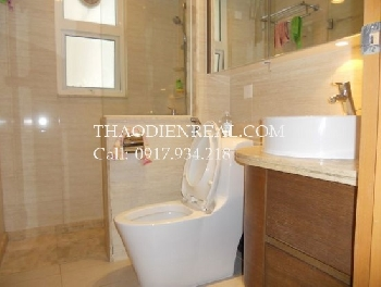 images/thumbnail/good-looking-2-bedrooms-apartment-in-saigon-pearl-for-rent_tbn_1478918677.jpg
