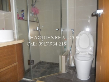 images/thumbnail/good-looking-2-bedrooms-apartment-in-saigon-pearl-for-rent_tbn_1478918681.jpg
