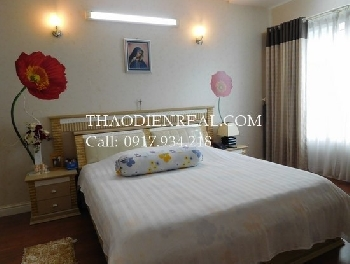 images/thumbnail/good-looking-3-bedrooms-apartment-for-rent-in-phu-nhuan-tower_tbn_1477119859.jpg