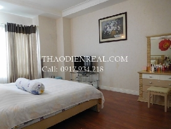 images/thumbnail/good-looking-3-bedrooms-apartment-for-rent-in-phu-nhuan-tower_tbn_1477119864.jpg