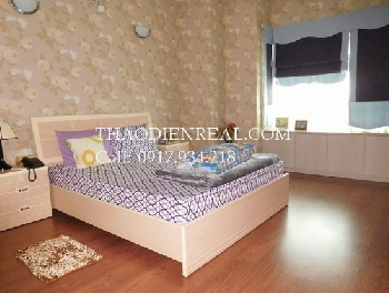 images/thumbnail/good-looking-3-bedrooms-apartment-for-rent-in-phu-nhuan-tower_tbn_1477119874.jpg