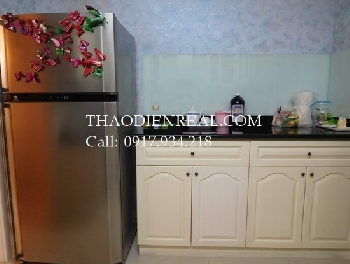 images/thumbnail/good-looking-3-bedrooms-apartment-for-rent-in-phu-nhuan-tower_tbn_1477119879.jpg