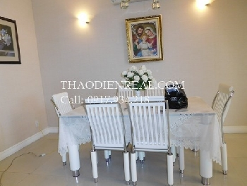 images/thumbnail/good-looking-3-bedrooms-apartment-for-rent-in-phu-nhuan-tower_tbn_1477119888.jpg