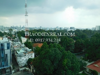 images/thumbnail/good-looking-3-bedrooms-apartment-for-rent-in-phu-nhuan-tower_tbn_1477119893.jpg