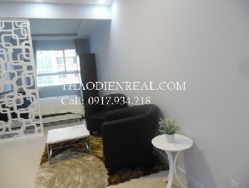 Good price 1 bedroom apartment in Lexington for rent.