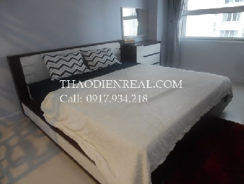 images/thumbnail/good-price-1-bedroom-apartment-in-lexington-for-rent_tbn_1474254939.jpg