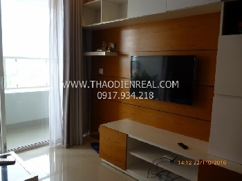 images/thumbnail/good-price-1-bedroom-apartment-in-sunrise-city-for-rent_tbn_1478922000.jpg