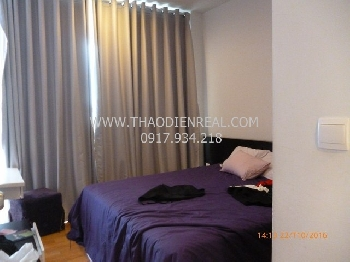images/thumbnail/good-price-1-bedroom-apartment-in-sunrise-city-for-rent_tbn_1478922005.jpg