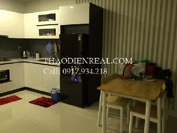images/thumbnail/good-price-2-bedrooms-apartment-in-galaxy-9-for-rent_tbn_1478658888.jpeg
