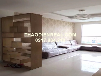 images/thumbnail/good-price-apartment-for-rent-in-the-prince_tbn_1490861257.jpeg