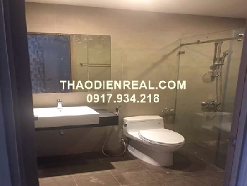images/thumbnail/good-price-apartment-for-rent-in-the-prince_tbn_1490861266.jpeg