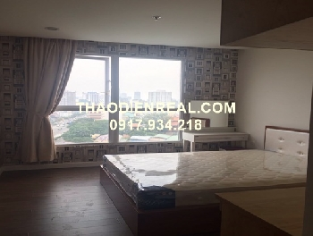 images/thumbnail/good-price-apartment-for-rent-in-the-prince_tbn_1490861281.jpeg