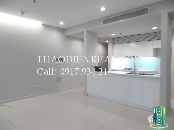 Have you ever heard about City Garden located in 59 Ngo Tat To, Binh Thanh district?