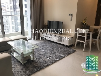 images/thumbnail/good-rental-2-bedroom-vinhomes-central-park-park-1-nice-furniture-82sqm-floor-20_tbn_1488214262.jpg