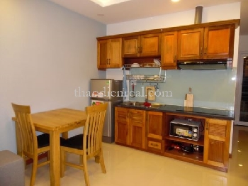 images/thumbnail/good-serviced-apartment-for-rent-in-truong-son-bedroom-and-living-room_tbn_1460094768.jpg