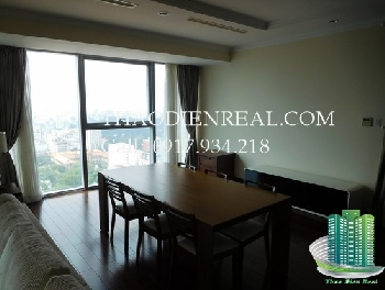images/thumbnail/good-view-3-bedroom-vincom-dong-khoi-apartment-for-rent-good-rent-by-thaodienreal-com_tbn_1488130878.jpg