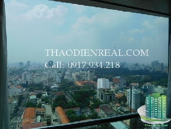 images/thumbnail/good-view-3-bedroom-vincom-dong-khoi-apartment-for-rent-good-rent-by-thaodienreal-com_tbn_1488130891.jpg