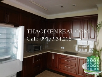 images/thumbnail/good-view-3-bedroom-vincom-dong-khoi-apartment-for-rent-good-rent-by-thaodienreal-com_tbn_1488130905.jpg