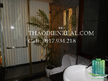 images/thumbnail/good-view-3-bedroom-vincom-dong-khoi-apartment-for-rent-good-rent-by-thaodienreal-com_tbn_1488130917.jpg