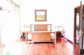 images/thumbnail/great-villa-in-compound-5-bedrooms-for-rent-in-district-2-_tbn_1468324691.jpg