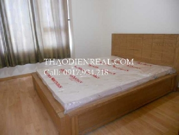 images/thumbnail/high-floor-3-bedrooms-apartment-in-saigon-pearl-for-rent_tbn_1478918332.jpg