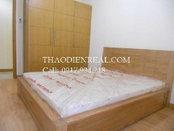 images/thumbnail/high-floor-3-bedrooms-apartment-in-saigon-pearl-for-rent_tbn_1478918345.jpg