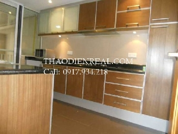 images/thumbnail/high-floor-3-bedrooms-apartment-in-saigon-pearl-for-rent_tbn_1478918350.jpg