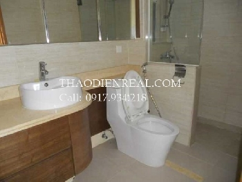 images/thumbnail/high-floor-3-bedrooms-apartment-in-saigon-pearl-for-rent_tbn_1478918354.jpg