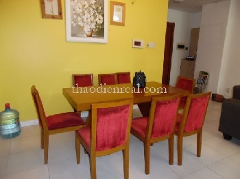 images/thumbnail/homely-phu-nhuan-tower-apartment-3-bedroom-balcony-fully-furnished_tbn_1459751350.jpg