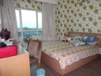 images/thumbnail/homely-phu-nhuan-tower-apartment-3-bedroom-balcony-fully-furnished_tbn_1459751735.jpg