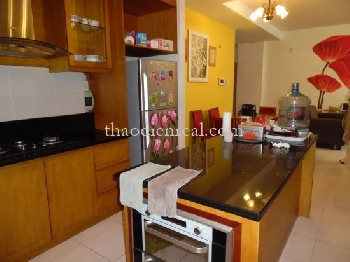 images/thumbnail/homely-phu-nhuan-tower-apartment-3-bedroom-balcony-fully-furnished_tbn_1459751746.jpg