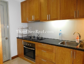 images/thumbnail/homey-2-bedrooms-apartment-in-saigon-pavillion-for-rent-_tbn_1468206936.jpg
