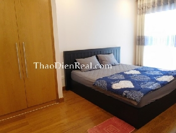 images/thumbnail/homey-2-bedrooms-apartment-in-saigon-pavillion-for-rent-_tbn_1468206950.jpg