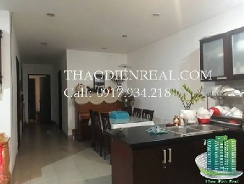 images/thumbnail/horizon-apartment-in-214-tran-quang-khai-district-1-for-rent-by-thaodienreal-com_tbn_1493171510.jpg