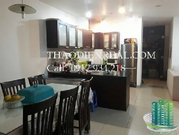 images/thumbnail/horizon-apartment-in-214-tran-quang-khai-district-1-for-rent-by-thaodienreal-com_tbn_1493171518.jpg