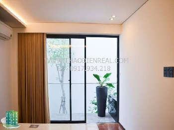 images/thumbnail/house-for-rent-near-international-school-ho-chi-minh-city-and-vincom-mega-small-by-thaodienreal-com_tbn_1514282474.jpg