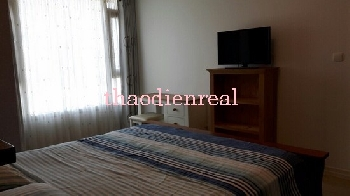 images/thumbnail/impressed-apartment-in-cantavil-hoan-cau-with-the-cheapest-price-for-rent-_tbn_1463127289.jpeg