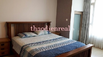 images/thumbnail/impressed-apartment-in-cantavil-hoan-cau-with-the-cheapest-price-for-rent-_tbn_1463127299.jpeg