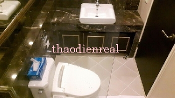 images/thumbnail/impressed-apartment-in-cantavil-hoan-cau-with-the-cheapest-price-for-rent-_tbn_1463127317.jpeg
