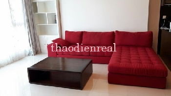 images/thumbnail/impressed-apartment-in-cantavil-hoan-cau-with-the-cheapest-price-for-rent-_tbn_1463127327.jpeg