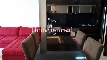 images/thumbnail/impressed-apartment-in-cantavil-hoan-cau-with-the-cheapest-price-for-rent-_tbn_1463127336.jpeg