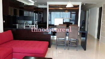 images/thumbnail/impressed-apartment-in-cantavil-hoan-cau-with-the-cheapest-price-for-rent-_tbn_1463127347.jpeg