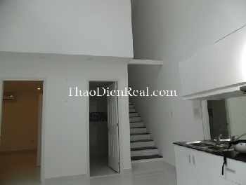 images/thumbnail/incredible-villa-with-2-options-unfurnished-or-fully-furnished-in-an-phu-for-rent-_tbn_1467004397.jpg