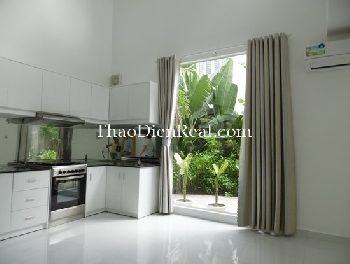 images/thumbnail/incredible-villa-with-2-options-unfurnished-or-fully-furnished-in-an-phu-for-rent-_tbn_1467004406.jpg
