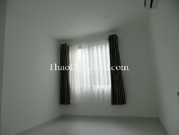 images/thumbnail/incredible-villa-with-2-options-unfurnished-or-fully-furnished-in-an-phu-for-rent-_tbn_1467004422.jpg