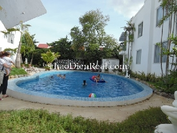images/thumbnail/incredible-villa-with-2-options-unfurnished-or-fully-furnished-in-an-phu-for-rent-_tbn_1467004529.jpg